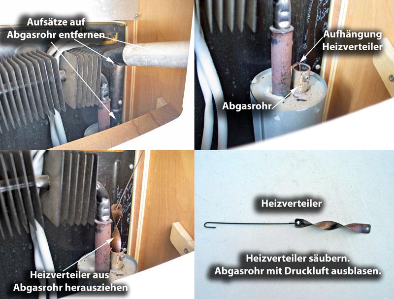 k hlschrank stinkt bei gasbetrieb wohnmobil forum seite 1. Black Bedroom Furniture Sets. Home Design Ideas