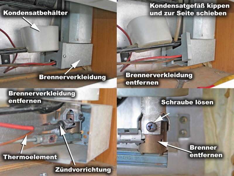 Smeg Kühlschrank Kühlt Nicht Mehr : Der kühlschrank knackt woran kann es liegen